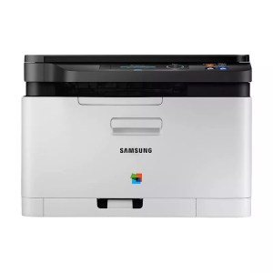 Заправка Samsung Xpress C480