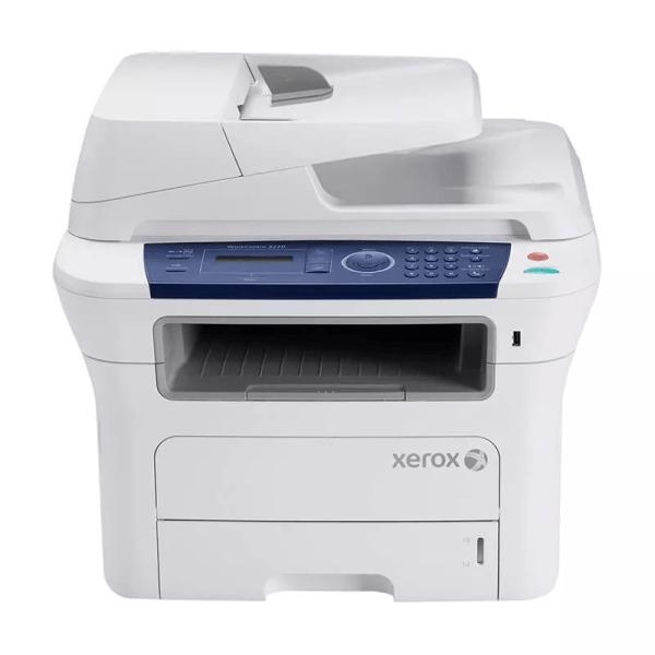 МФУ Xerox WorkCentre 3220
