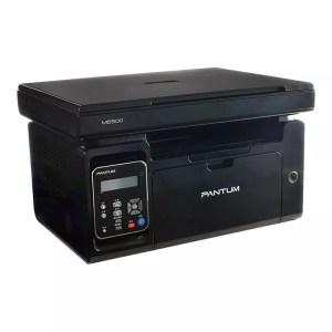 Заправка Pantum M6500 заказать в Москве