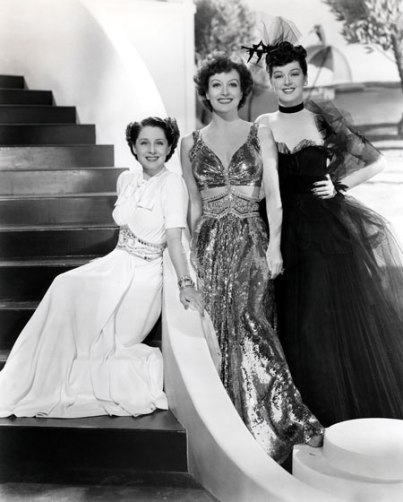 1939_the-women
