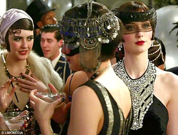 the_great_gatsby_2013
