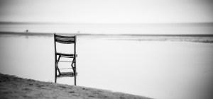 Usedom im Dezember