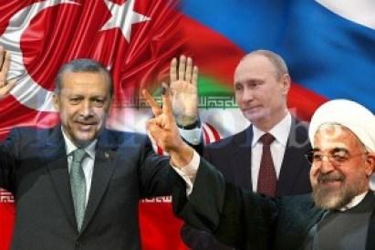 kolaj_putin_erdogan_roxani