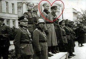 bol6eviki_nacisti
