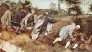 Pieter_Bruegel_d._Ä._025