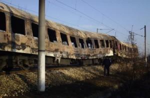 640-420-osem-izgoriaha-vyv-vlaka-sofiia-kardam