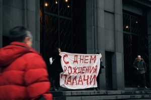 мария альохина-арест_cr