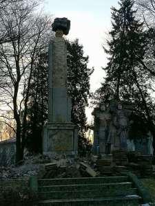 pomnik03-447687