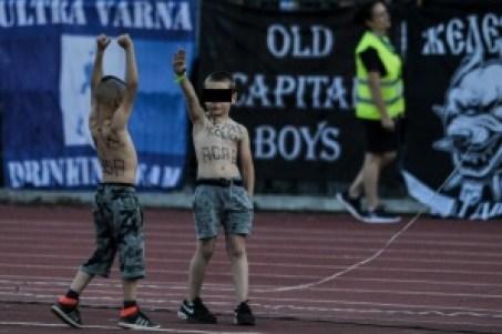Levski_kids_Slavia_cup_final2018_LAP no face
