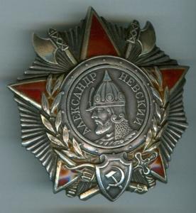 orden-aleksandra-nevskogo-foto-kavaleri-ordena-aleksandra-nevskogo_4