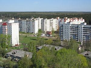 Вид_на_Городок-17_(Большие_Вязёмы)