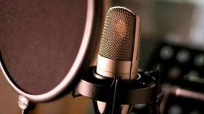 What is Voice-over? The Best Explanation