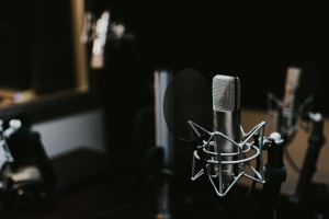 5 Tips on how to Get Voice Over Jobs This Year