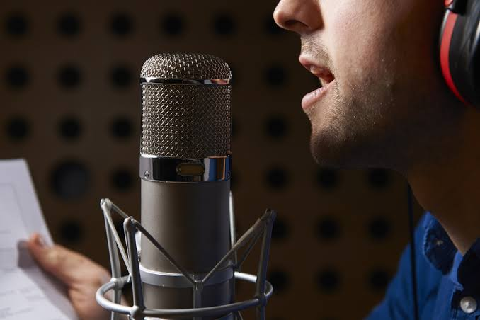 3 Things You Must Know Before Narrating an Audiobook
