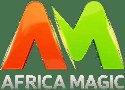 AfricaMagic-logo