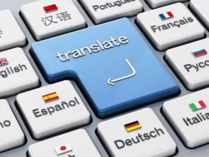 10 Ideas to help you Translate Easily