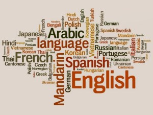 5 ways to Increase Your Website Reach with Multi-language Support