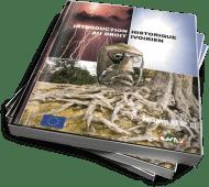 Introduction Historique au Droit Ivoirien