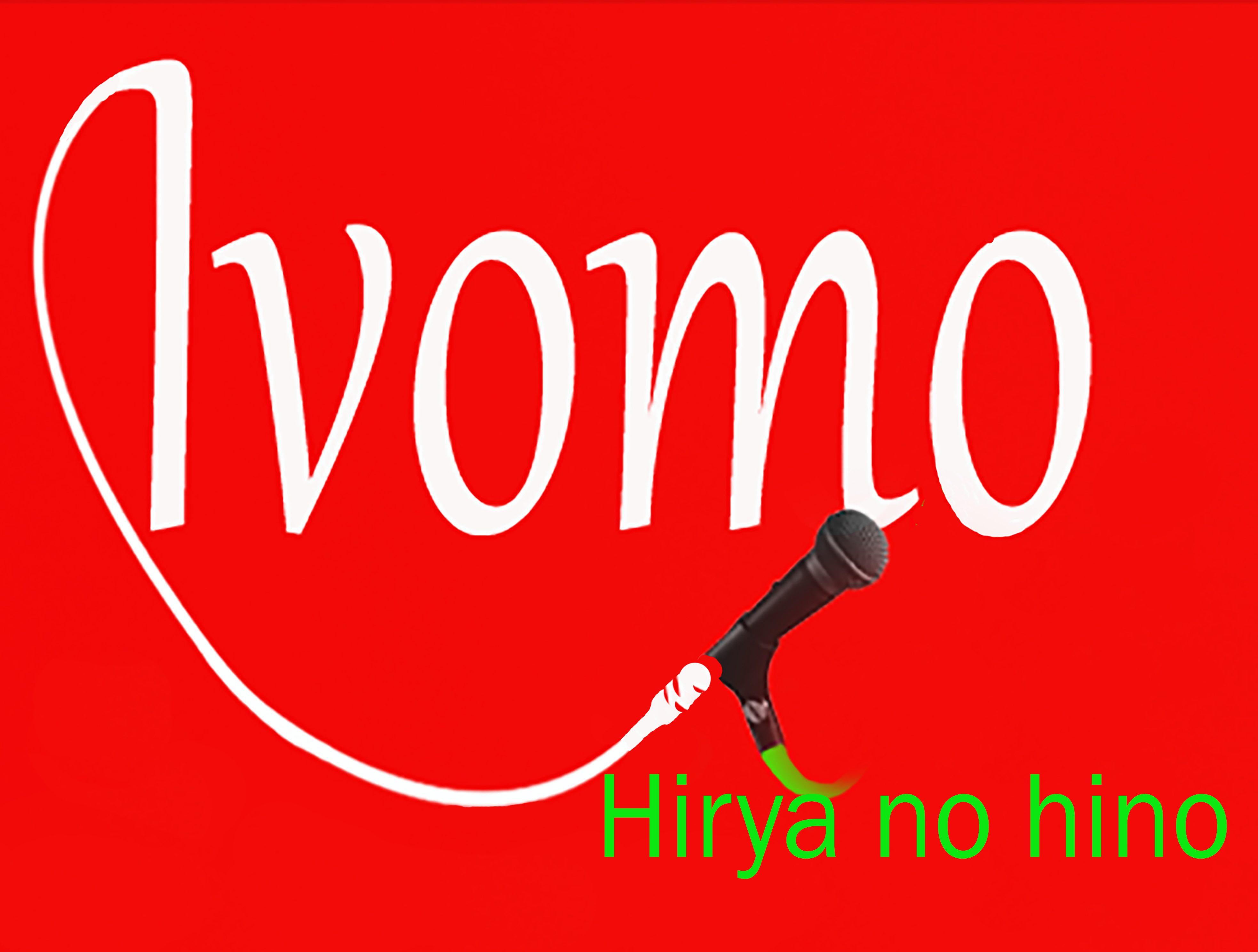IVOMO-News