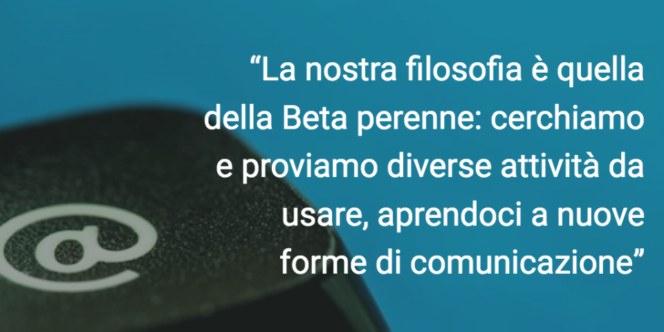 Whatsapp e Telegram per la PA