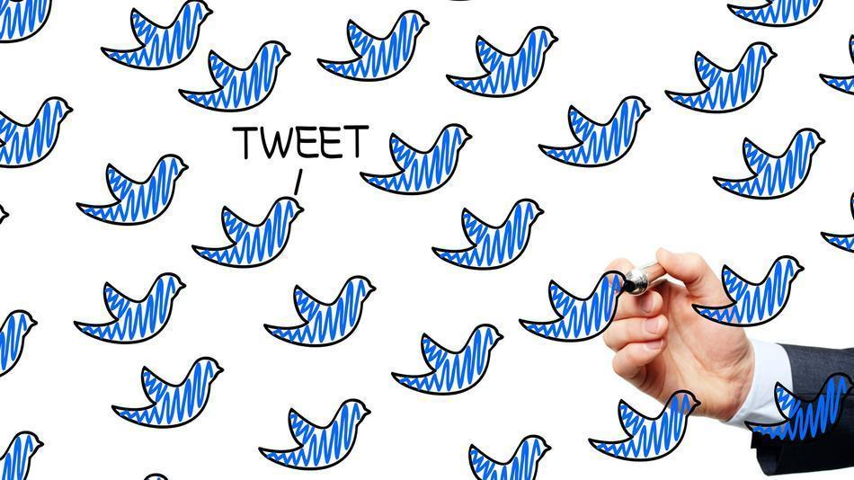 Twitter Customer Care come funziona