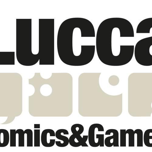 Lucca Comics & Games promozione eventi online