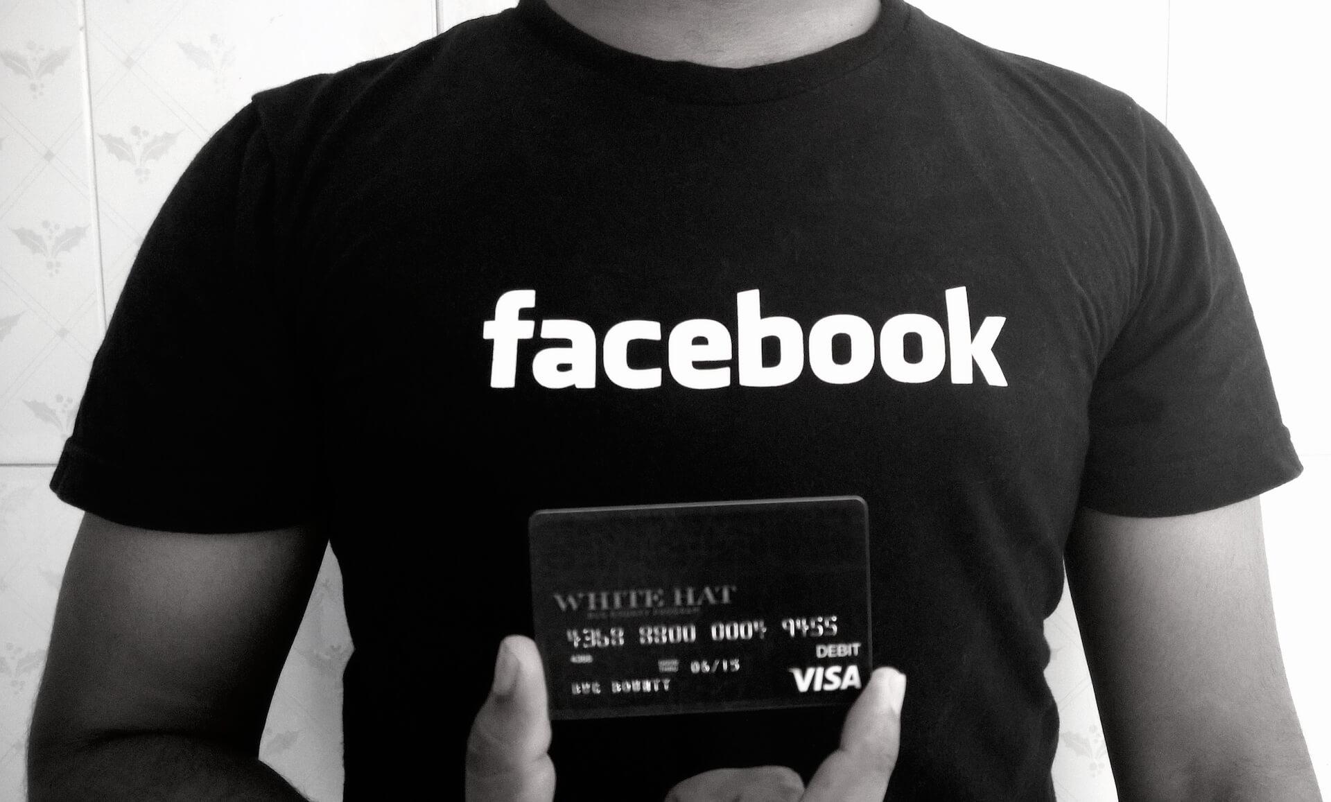 Cosa ha copiato Facebook dagli altri