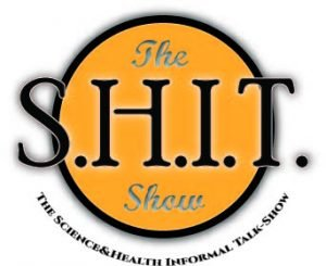 The Upcoming S.H.I.T. Show and How It All Started, Interviewing the Organizers