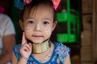 Thailand hill tribes-1387