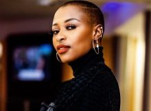 5 Hottest Looks In Mzansi Served This Weekend