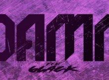 Omah Lay – Damn (Remix) ft. 6LACK mp3 download free