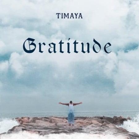 Timaya – Something Must To Kill A Man mp3 download free