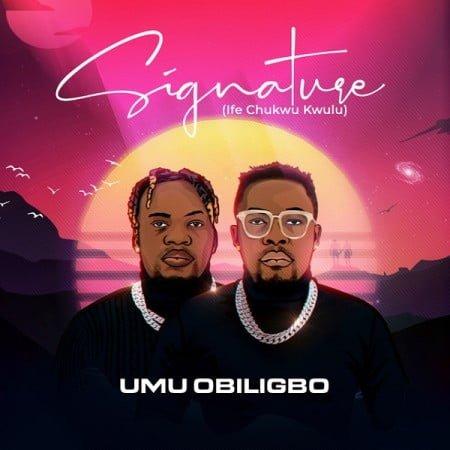 Umu Obiligbo – Know Your Friend mp3 download free