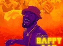 Broda Shaggi – Happy Day mp3 download free