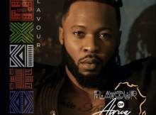 Flavour – Bestie ft. Larry Gaga mp3 download free
