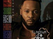 Flavour – Omo T'Emi mp3 download free