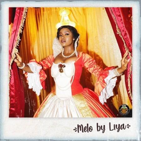 Liya – Melo mp3 download free