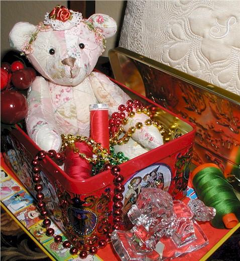christmas-decor1