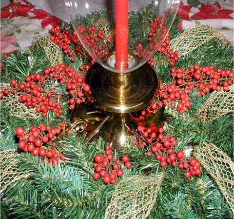 christmas-tablescape4