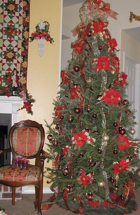 christmas-tree11