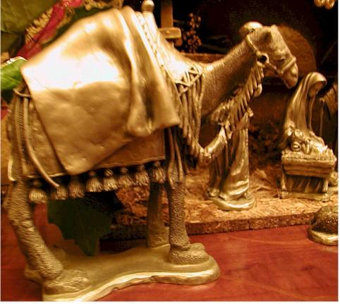 nativity151