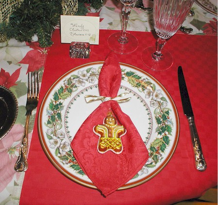 christmas tablescape5