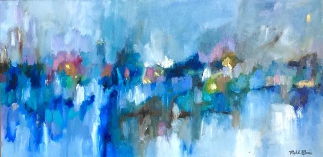 Rachel Brown Fine Art