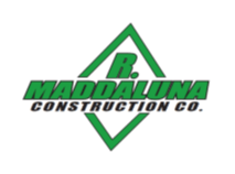 R. Maddaluna Construction