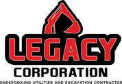 Legacy Corporation