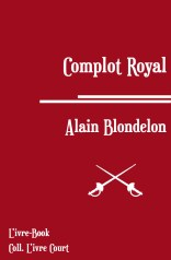Complot royal copie