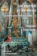 Les mortels et les dieux (5) copie