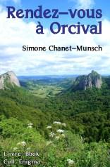 Rendez-vous à Orcival copie