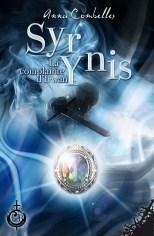 Syrynis 700