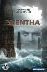 seentha-700